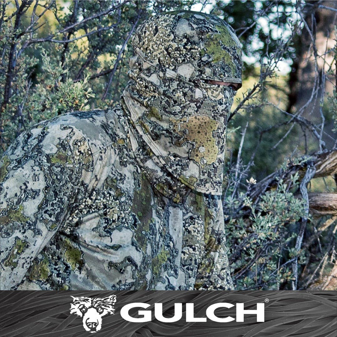 4 FT Power Dry Gulch 1080x1080