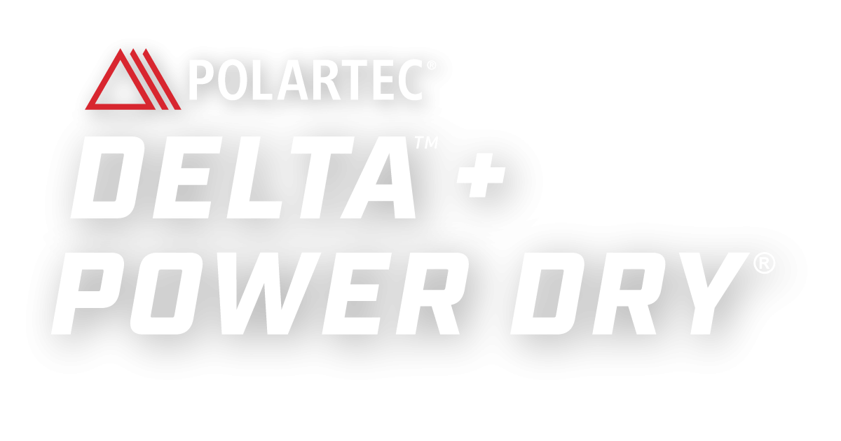 Blog Header Delta Power Dry Logos