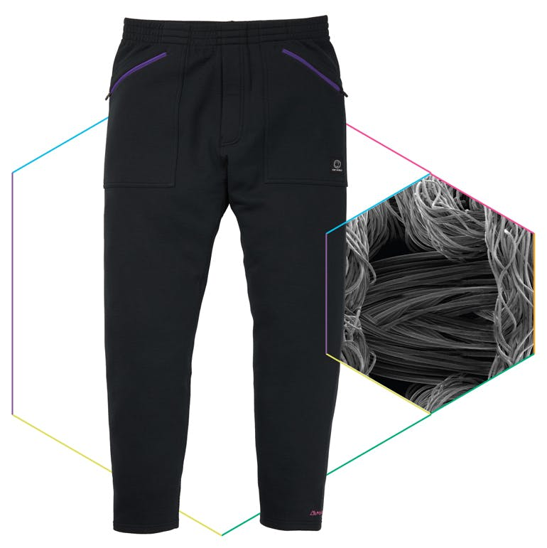 Burton Blog 121420 v1 Blog Burton Powerair Pants