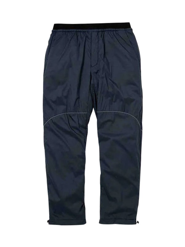 And Wander Polartec Alpha Pants