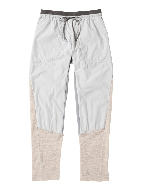 And Wander Alpha Direct Pant