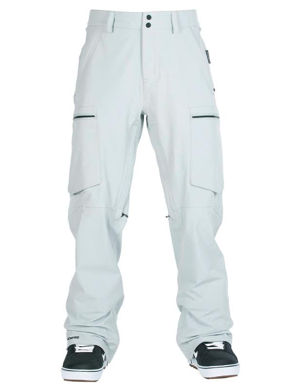 Bonfire Apex Neoshell3 L Stretch Shell Pants