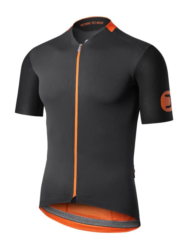 Dot Out Ride Jersey