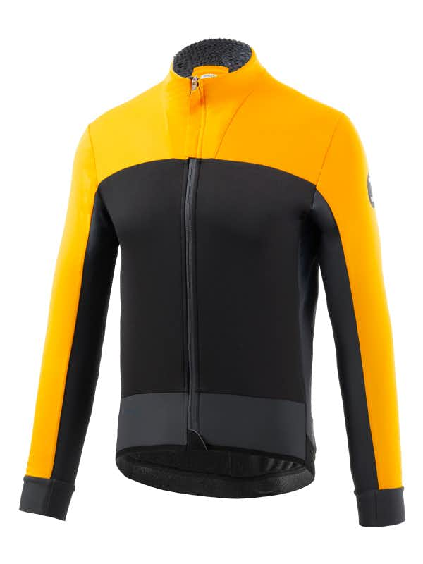 Dot Out Twin Power Jacket
