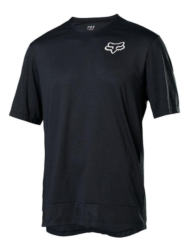 Fox Ranger Powerdry Jersey