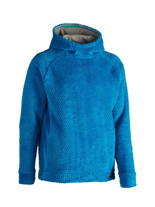Immersion Research Hot Lap Hoodie Mens