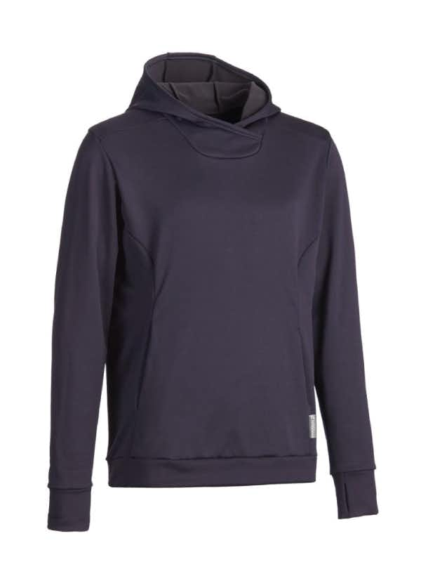 Immersion Research The Dem Hoodie Mens