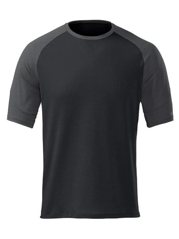 Kitsbow Superflow Cooling Tee