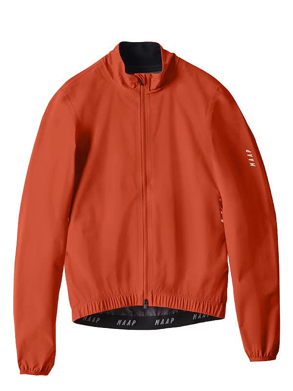 Maap Prime Stow Jacket Womens