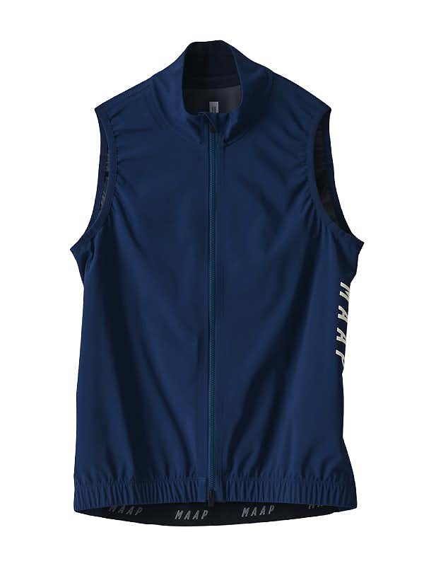 Maap Prime Stow Vest Womens
