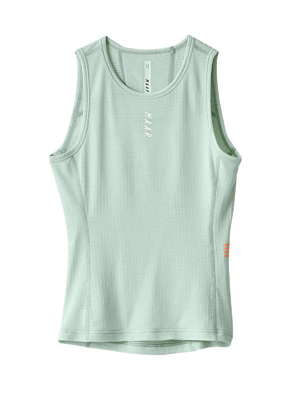 Maap Thermal Base Layer Vest Womens