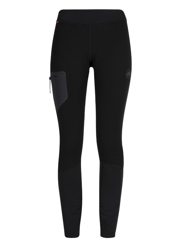 Mammut Mens Aconcagua ML Tight Long