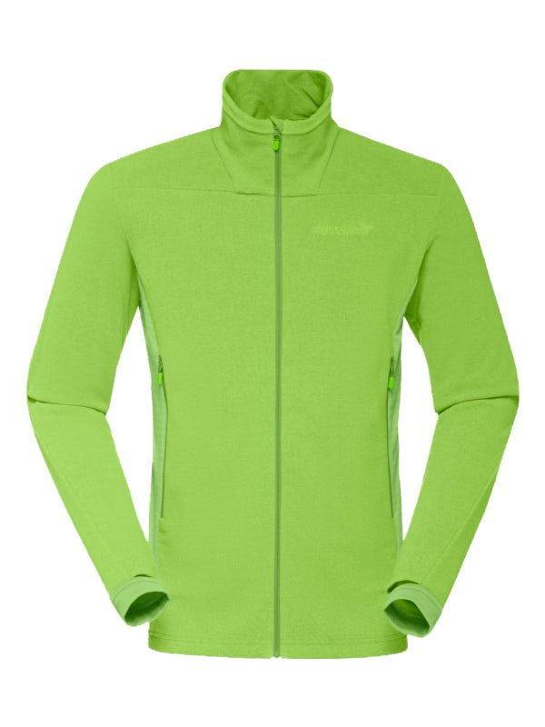 Norrona Mens falketind warm1 Jacket