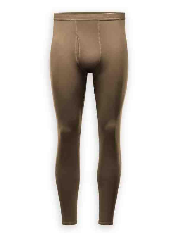 POLR 0598 Military Issue Bottoms Level1 Front