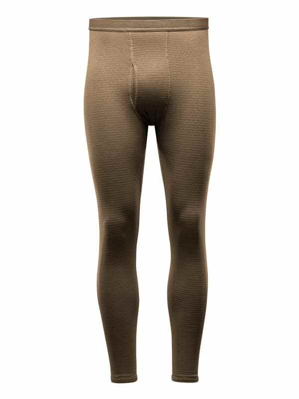 POLR 0598 Military Issue Bottoms Level2 Front