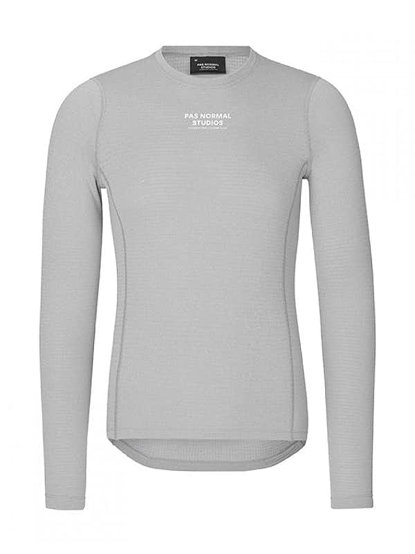 Pas Normal Control Heavy LS Base Layer