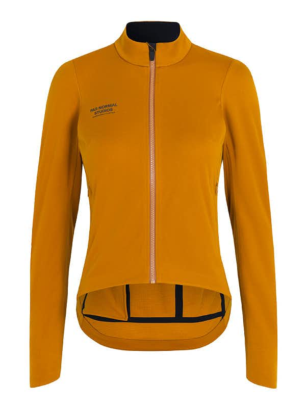 Pas Normal Womens Control Winter Jacket