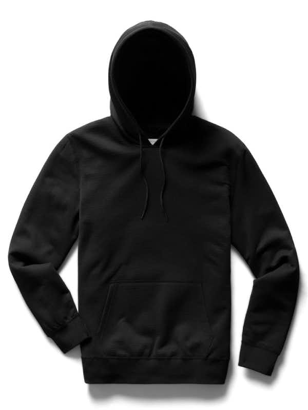 Reigning Champ Power Air Hoodie