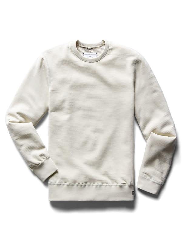 Reigning Champ Power Air Pullover