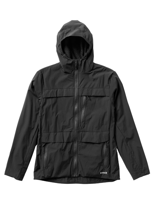 Roark Layover Jacket
