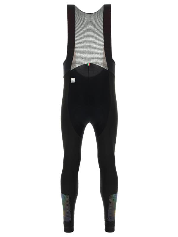 Santini Adapt Bib Tights