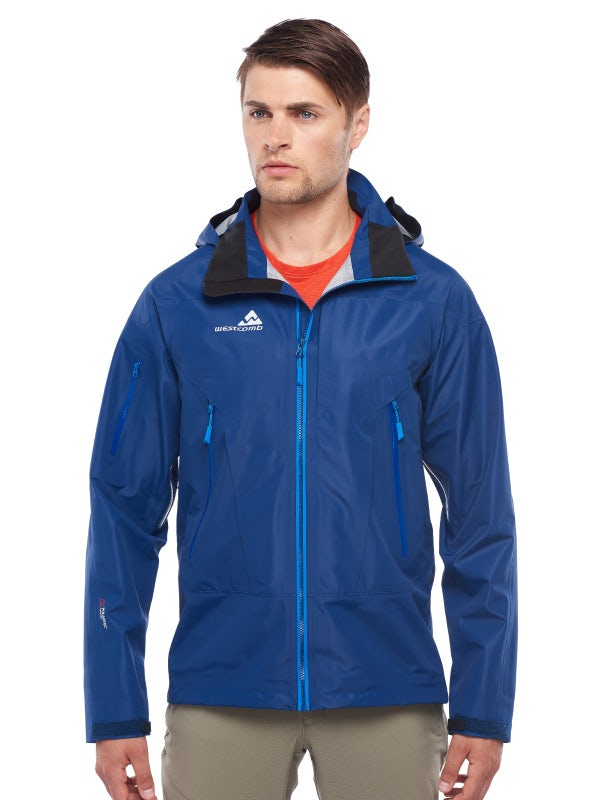 Westcomb Mens Apoc Jacket